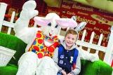 LBA_Easter_Wonderland_0316_19