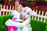 LBA_Easter_Wonderland_0316_21