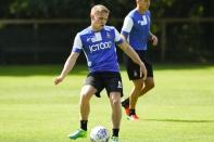 Pre_Season_Training_16