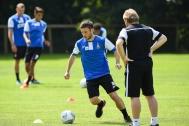 Pre_Season_Training_90