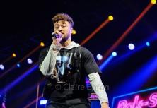 The X-Factor Tour Leeds 2018