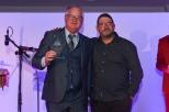 The Pulse Awards 2019, Casa Brighouse, Huddersfield - 16 May 2019